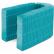 SOEHNLE AirFresh Hygro 500 Ersatzfilter