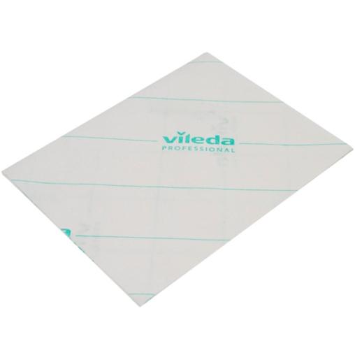 Vileda Professional MicroOne Einweg-Microfasertuch