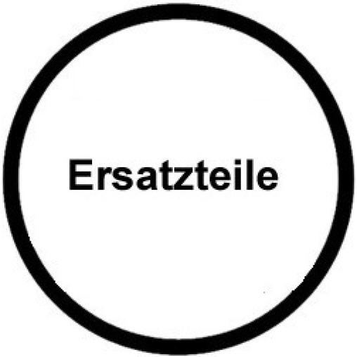 "SILIT Sicomatic Deckelgriff für ""Sicomatic-L"""