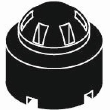 SILIT Sicomatic-E/D/T Sicherheitsventil