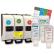 pr Komplett-Set Hautreinigung/-pflege