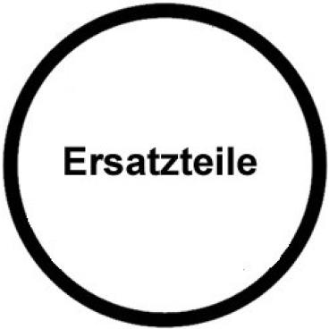 """SILIT Sicomatic Ventilpropfen für """"Sicomatic-D/T/L/S/SN"""""""