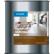Dr. Schutz® Premium HardWax Oil+ Pflegeöl, seidenmatt