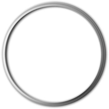"SILIT Dichtungsring für ""Sicomatic-S"" 18 cm"