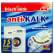 Produktbild: ORO®-frisch-aktiv anti-KALK für Waschmaschinen