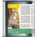 eukula® euku premium hardwax oil+ Pflegeöl, extramatt