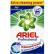 P&G Professional Ariel Regulär Waschpulver