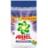 Ariel Compact Colour & Style Waschpulver