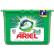 Ariel 3in1 PODS Regulär Vollwaschmittel
