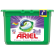 Ariel 3in1 PODS Colour & Style Colorwaschmittel