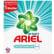 Ariel Pulver Febreze Vollwaschmittel