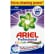 P&G Professional Ariel Color Waschpulver