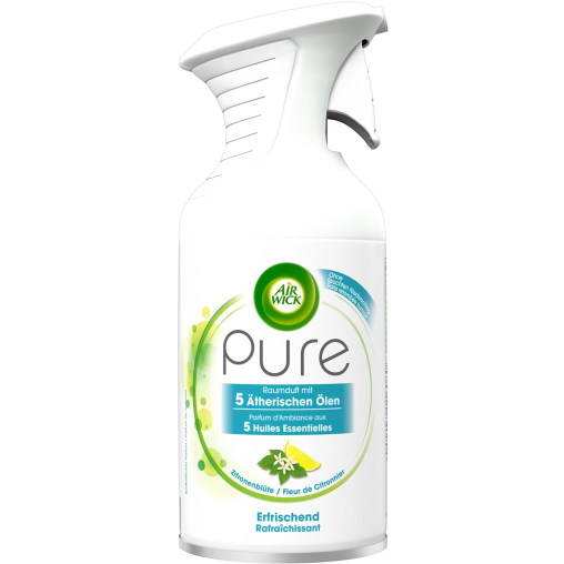 AIR WICK Pure Duftspray, 250 ml