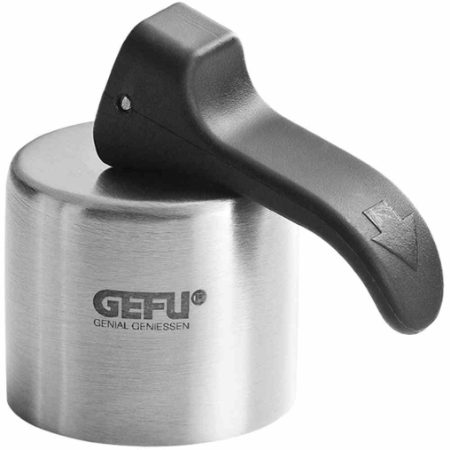 """GEFU """"Botelo"""" Flaschenverschluss"""