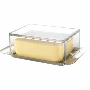 """GEFU """"Brunch"""" Butterdose"""