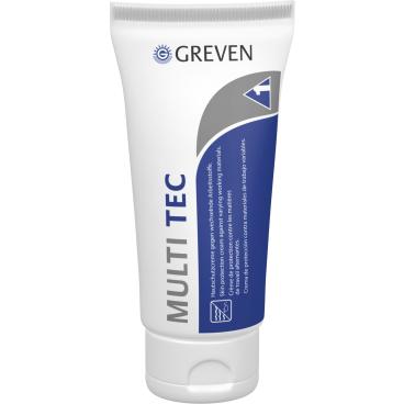 Peter Greven GREVEN® MULTI TEC Schutzcreme, parfümiert
