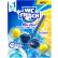 Produktbild: WC Frisch Kraft-Aktiv WC-Duftspüler