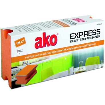 ako® Express Kunststoffschwamm