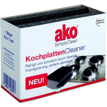 ako® Kochplatten Cleaner Schwamm