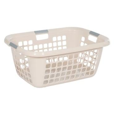 Wäschekorb 65 -Easy-