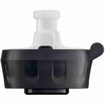 SIGG Kids Bottle Case Only Isolierflaschenverschluss