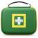 Cederroth First Aid Kit Erste-Hilfe-Koffer, medium