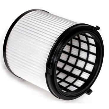 SPRINTUS EPA12 Filterpatrone