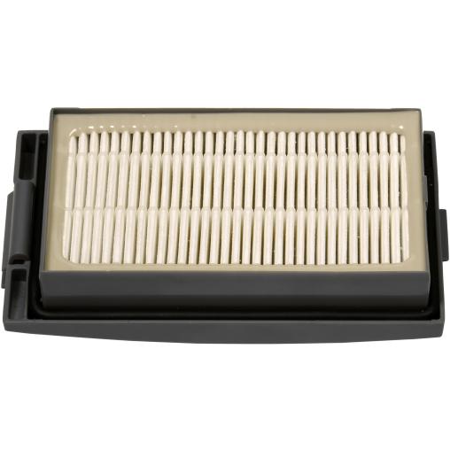 SPRINTUS EPA12 Filterkassette