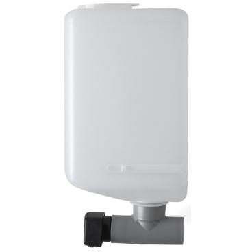 CLIVIA® Ersatzbehälter Set mit Pumpe