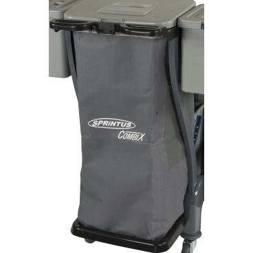 SPRINTUS Wäsche- / Müllsack