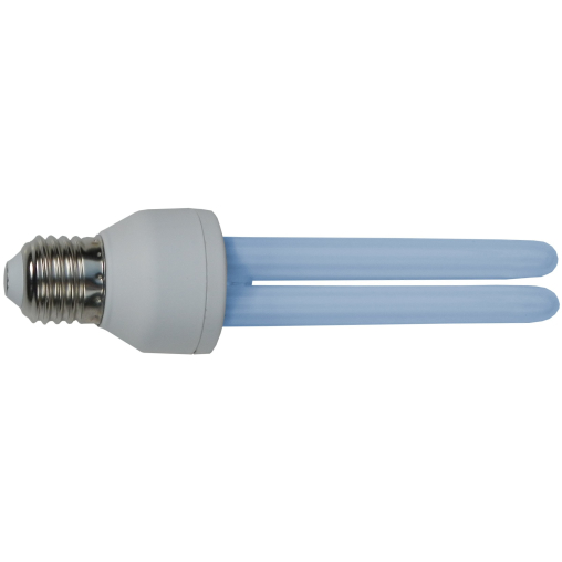 SILVA Fly-Shield Standard Ersatz-Energiesparlampe
