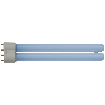 SILVA Fly-Shield One Ersatz-Energiesparlampe
