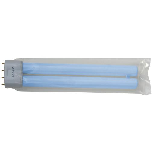 SILVA Fly-Shield bruchsichere Ersatz-Energiesparlampe