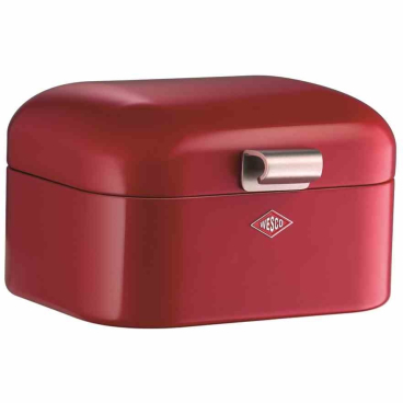 Wesco Breadbox Mini Grandy Brotkasten