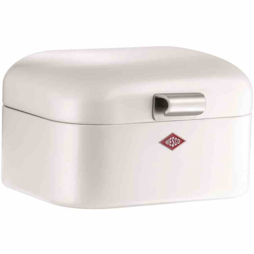 Wesco Breadbox Mini Grandy Brotkasten