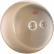 Produktbild: Wesco Spacy Ball Brotkasten / Vorratsdose
