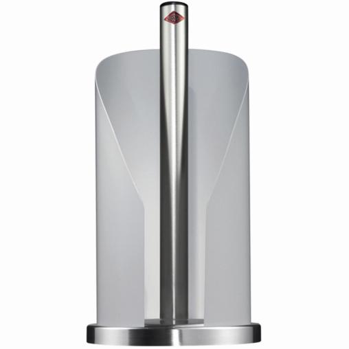 Wesco Küchenrollenhalter / Papierrollenhalter