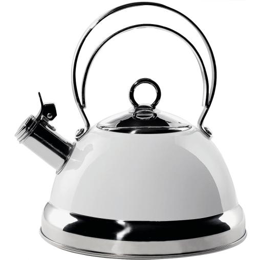 Wesco Cookware Wasserkessel, 2 l