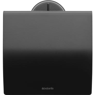 Brabantia Profile-Serie Toilettenpapierspender