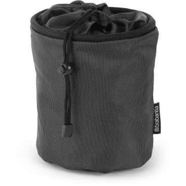 Brabantia Premium Wäscheklammer-Beutel