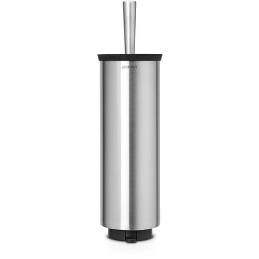 Brabantia Profile Serie Toilettenbürstengarnitur