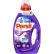 Persil Lavendel Color-Gel Flüssigwaschmittel