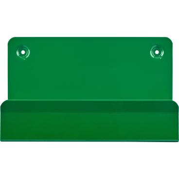 Cederroth Wandhalterung für Augenduschen-Koffer