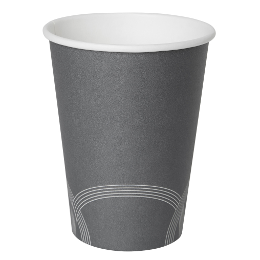 DUNI Kaffeebecher, 1-wandig