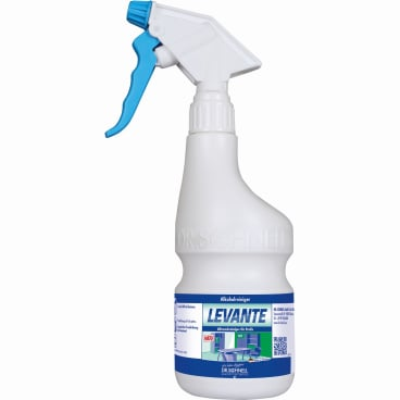 Dr. Schnell Levante Handsprüher