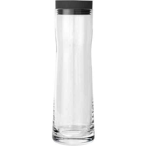 Blomus SPLASH Wasserkaraffe