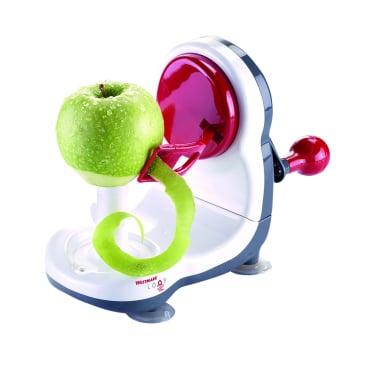 WESTMARK Loop Apfelschälmaschine