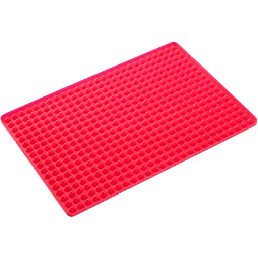 WESTMARK Crispy Brat- und Backmatte