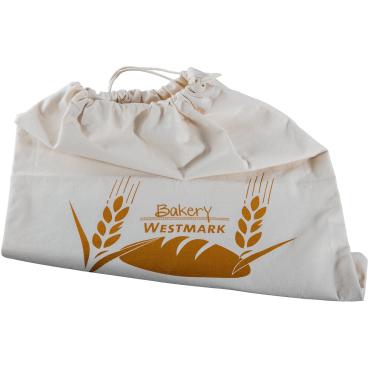 WESTMARK Brotbeutel
