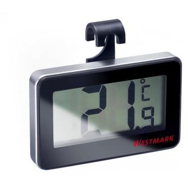 WESTMARK Digitales Kühlschrankthermometer